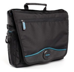 Skooba Tablet Messenger v.3 - Stock Photo